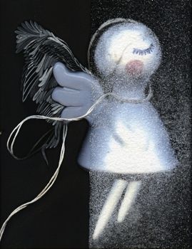 Transparency_of_angel_2008-01