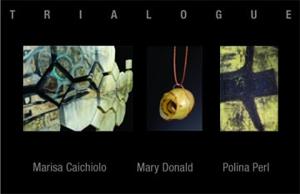 Artdecollectorsgallery