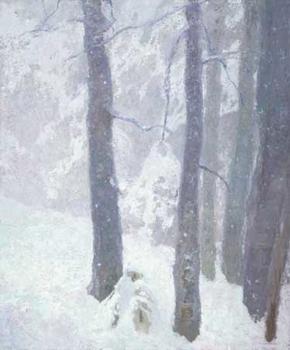 Daniel-w-pinkham-stillness