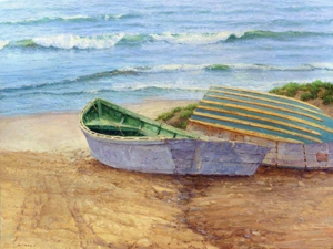Beached_20boats_20-_20reduced