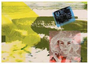 10_-_pop_art-crap_art_vi__2009_