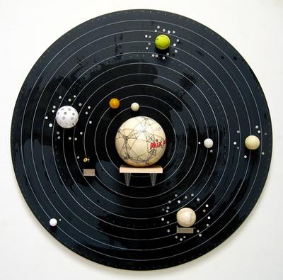 Black_solar_system_1995