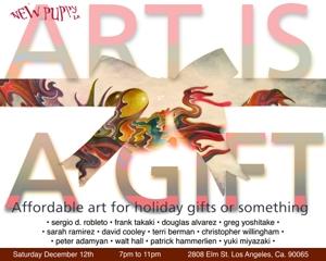 Art_is_a_gift72