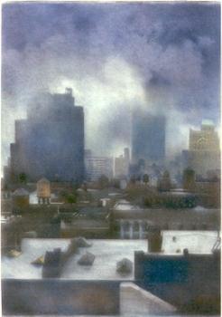 Outside_my_window-cp_1996