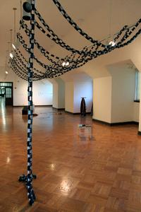 Adam_farcus_-_the_stars_i_was_born_under__installation__o_connor_gallery__dominican_university_
