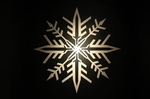 Marshall_astor_-_ragnarok_supply_-_chaos_snowflake_mandala_-_exhibition_image