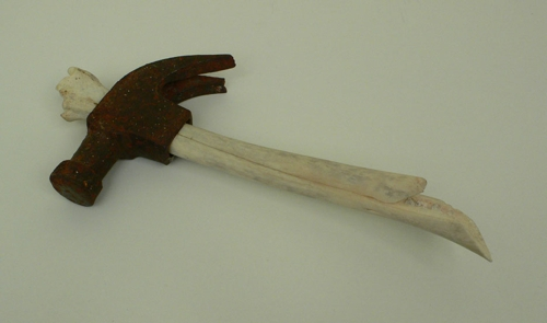 Bonehammer