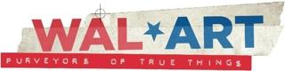Walart_logo
