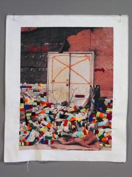 410_bergen_lafayette_detail__2008__15_x_18__needlework_on_digital_image_printed_on_cross_stitch_fabric