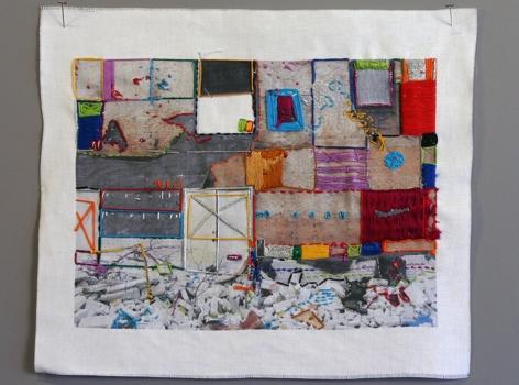 410_bergen_lafayette__2008__15_x_18__needlework_on_digital_image_printed_on_cross_stitch_fabric