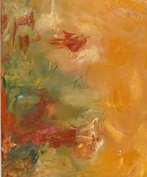 Paintings_020