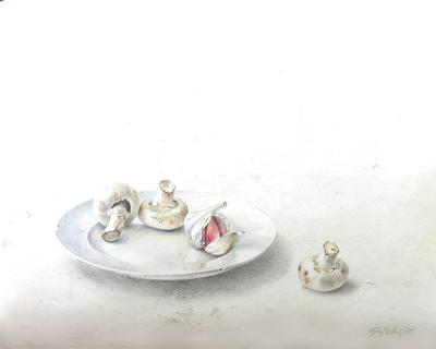 Mushroom_garlic_plate