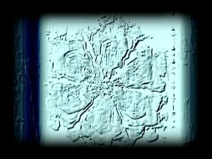 Vlcsnap-2854409