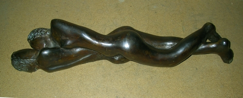 Sculpture_new_c_
