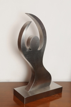 Steel_sculpture_24x18
