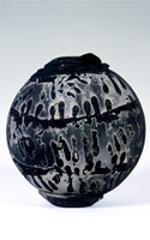 Ceramic-annual-2010