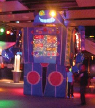 09_robot_in_platte_zaol_2002