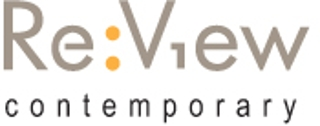 Review_contemporary_logo