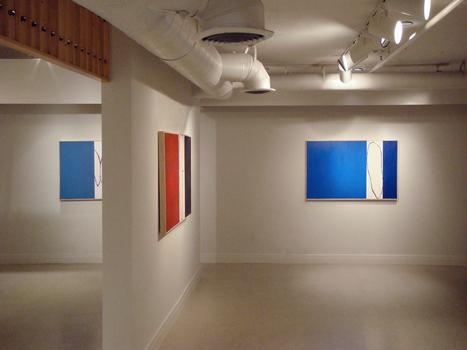 Nadaner-exhibit-3