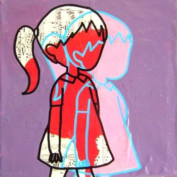 Music_builds_strong_bones_in_girls-11-09
