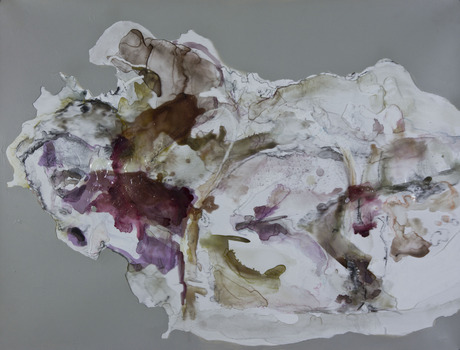20121208053538-born_to_blossom__bloom_to_perish_30x40__watercolor_and_acrylic_on_dura-lar_2011