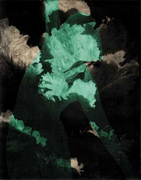 Voznick_leafy_green