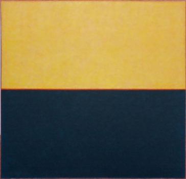 Bolles-yellowoverblack-02