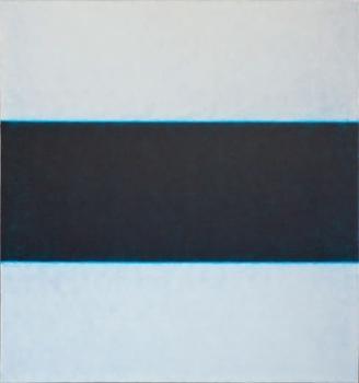 Bolles-whiteblueblack-02
