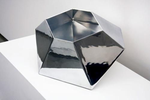 Pullen_geosculpture