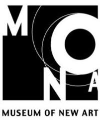 Mona_logo2