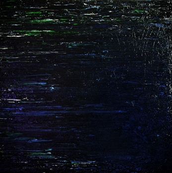Xx_nkld_20091130_022_vf_1_