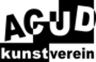 Acud_logo_mini