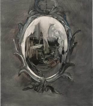 Lara-viana-frame