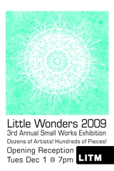 Little_wonders_copy
