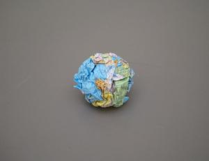 1258058805-globus2_2007_kz