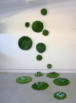 Ps_12_green_spot
