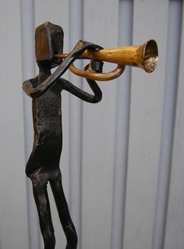 Annes_trumpetare4
