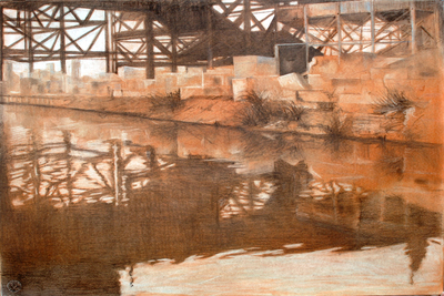 Coppery_waters_copy
