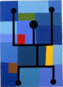 2008_-_man_-_oil_on_canvas_-_25_x_35