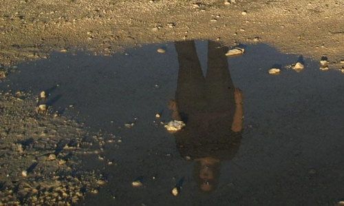 Solis_reflection_picture