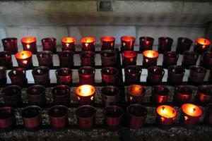 Solis_spanish_monastery