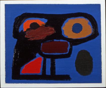 2008_-_baby_bird_-_oil_on_panel_-_11_x_13