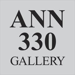 Ann_330_gallery_logo