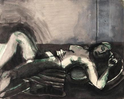 Lobdell_reclining_74