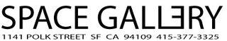20110117074511-sg_logo