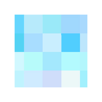 Grid_4_iweb__i_
