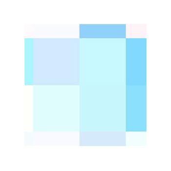 Grid_4_iweb__v_