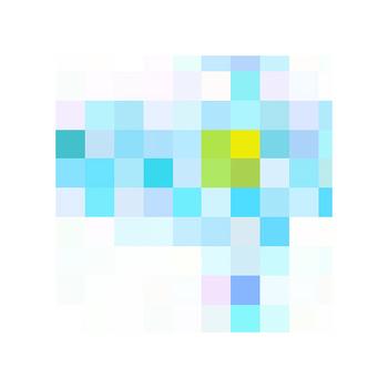 Grid_4_iweb__vii_