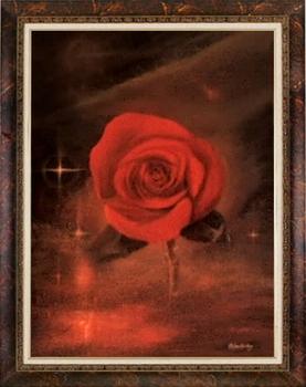 Rose_brown_frame