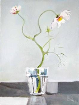 White_flower_09